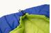 Carinthia G 180 Sleeping Bag L blue/lime
